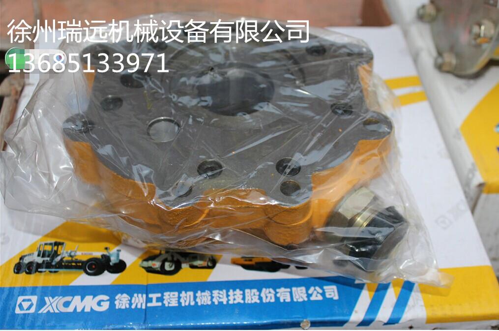 品名变速泵 件号803004322 (4)