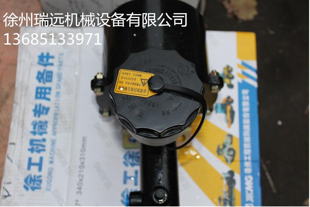 品名空气加力泵 件号800901152 (3)