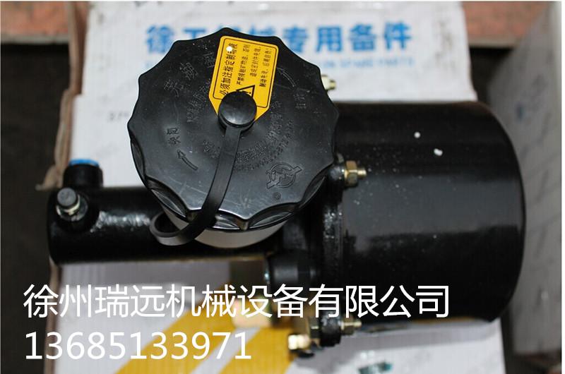 品名空气加力泵 件号800901152