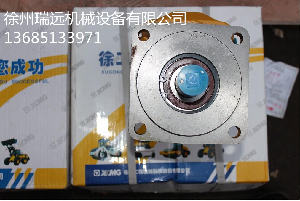 品名液压泵 件号803004134