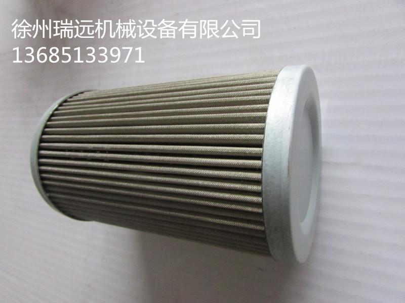 徐工50G装载机红光滤芯ZL40.3.200A(新式)(860114930