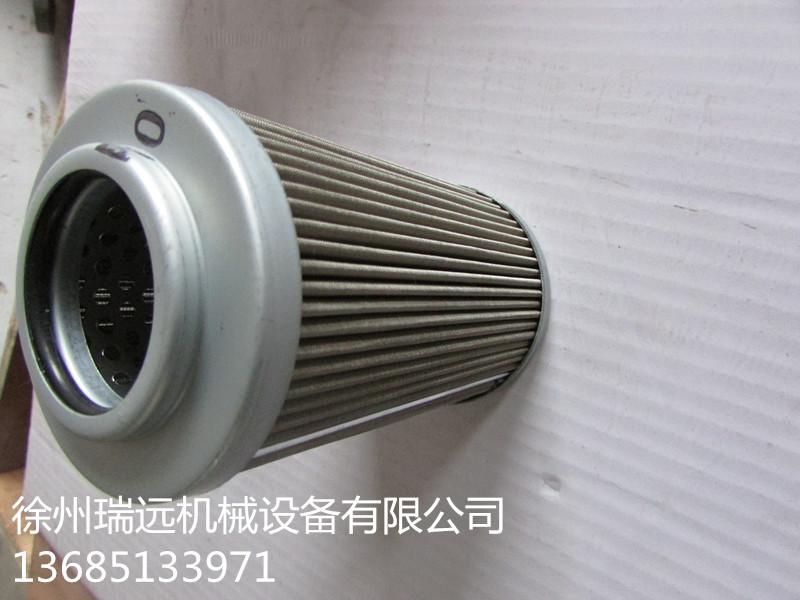 徐工50G装载机红光滤芯ZL40.3.200A(新式)(860114930)