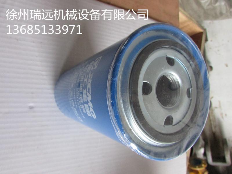 徐工50G装载机机油滤芯(0818)JLX-162Q(860126559)