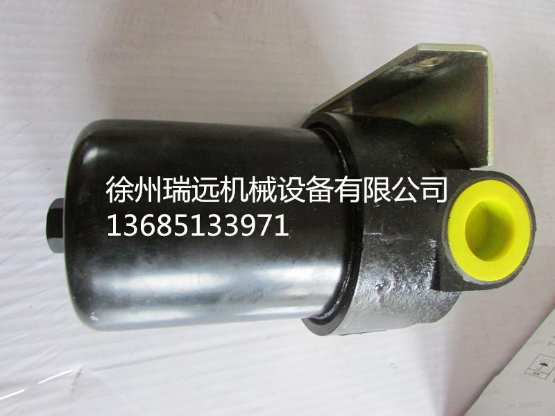 徐工50G装载机滤清器ZL40.3.200A(250200144)