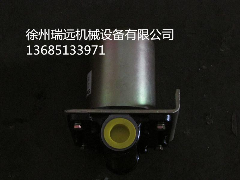 徐工低压过滤器ZL40(250202024