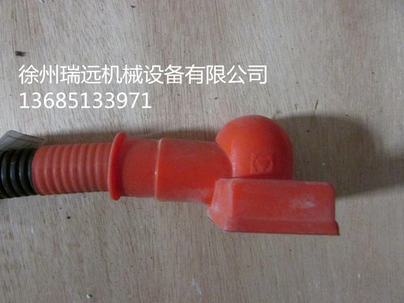徐工电瓶线(803614143