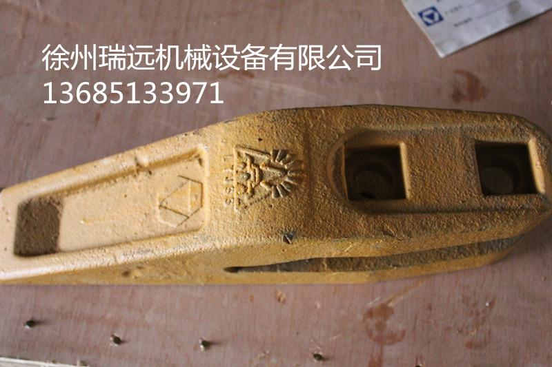 徐工斗齿(252101813)