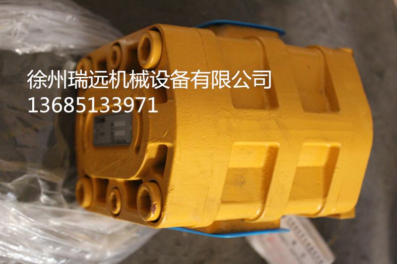 徐工工作泵CBGJ2080H 左旋(803004104)