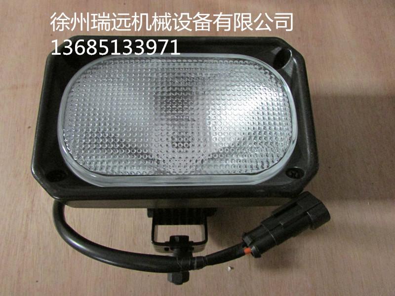徐工工作灯JYD008(803545523 )