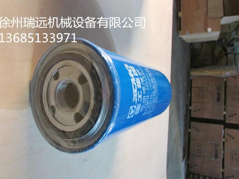 徐工机油滤芯(820126559)