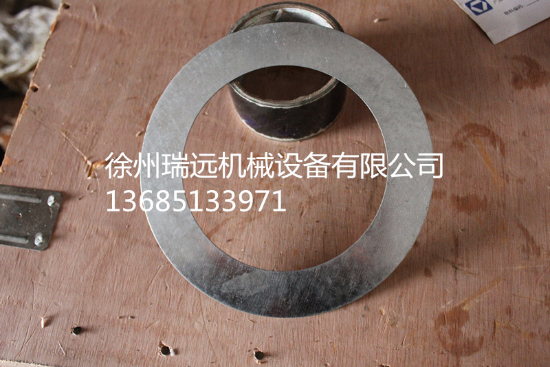 徐工密封圈(269900195)