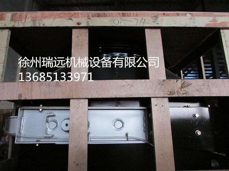 徐工散热器总成XGSX01-74(803004138)