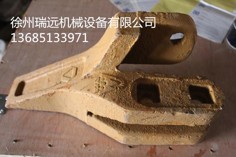 徐工右边齿(252101812)