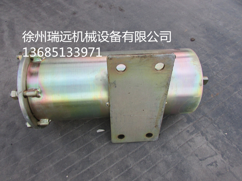徐工制动气缸Z50G(250400157)