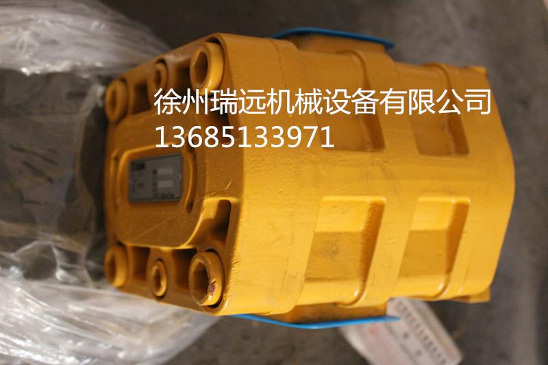 徐工挖機配件工作泵CBGJ2080H 左旋(803004104)