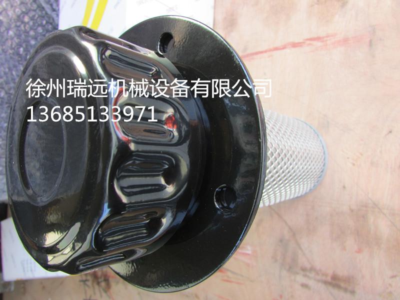 徐工挖機配件加油濾清器(803164217)
