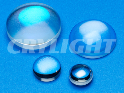 Overview of Spherical Lenses