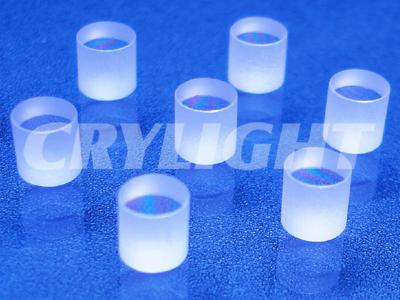 YAG Crystal