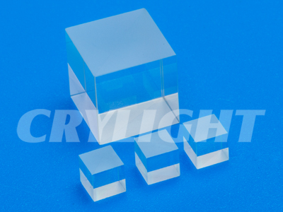 Non-Polarizing Beamsplitter Cube(NPB)