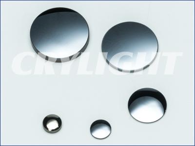 IR Lenses