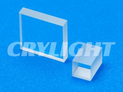BIBO Crystal