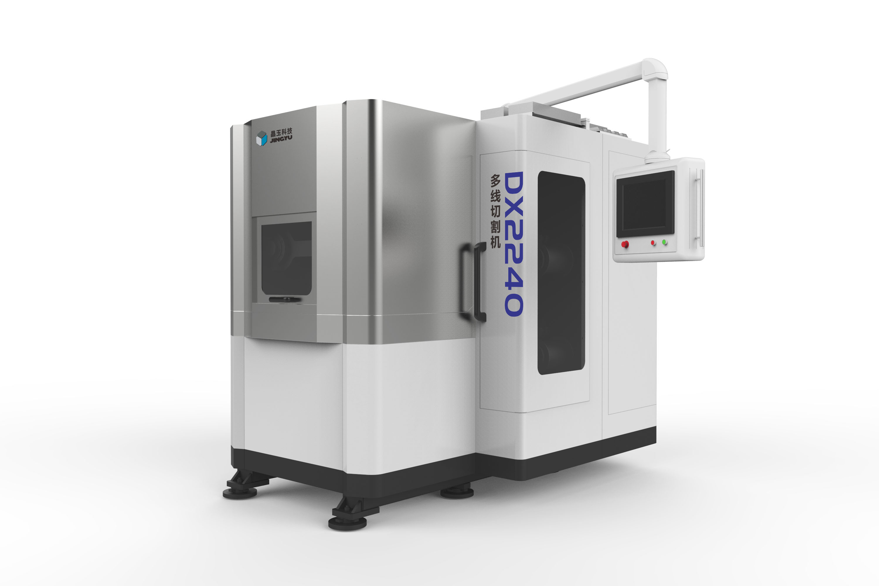DX2240