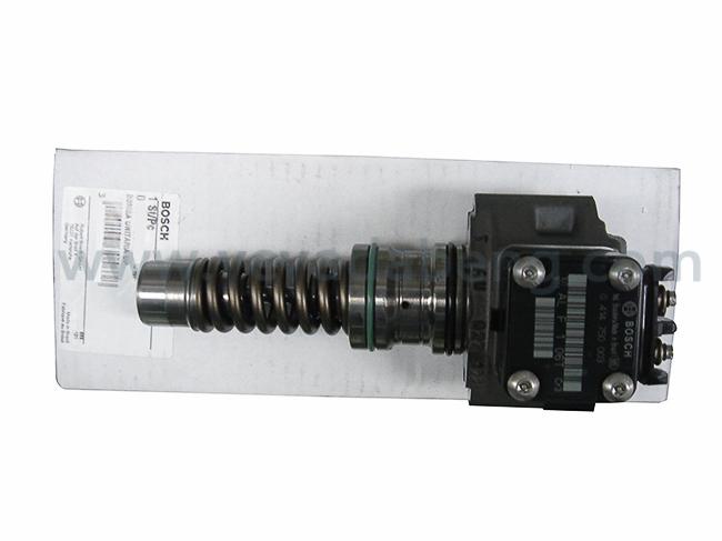 衡阳单体泵r01电路图