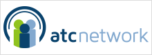 atcNetwork