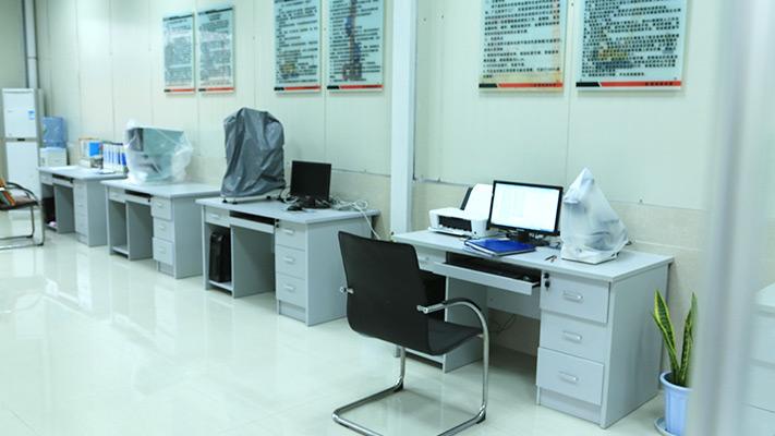 Laboratory 02