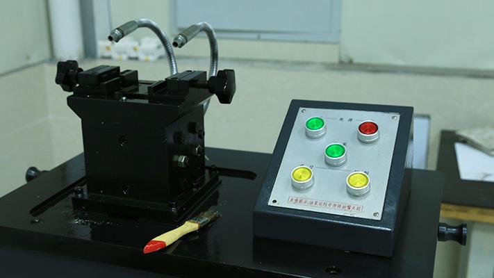 Laboratory 05