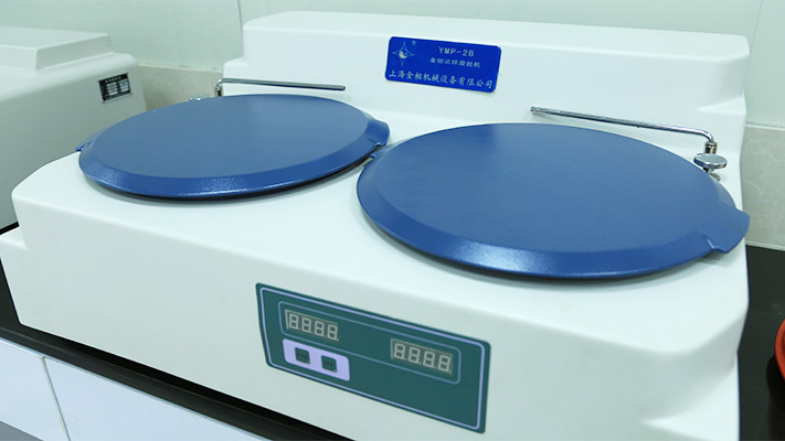 Laboratory 06