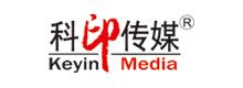 keynmedia