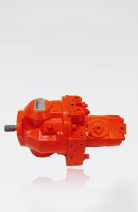 T5VP2D25液压泵