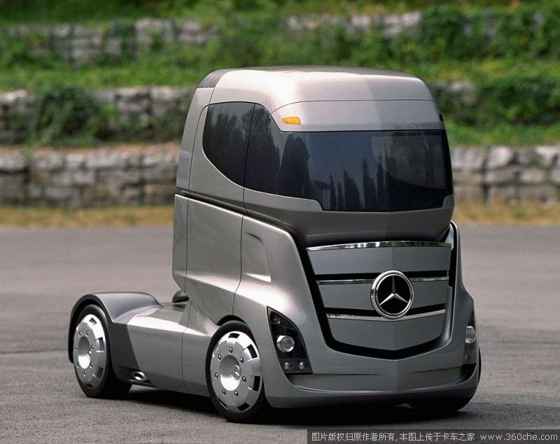 奔驰卡车发动机气门厂家配件
