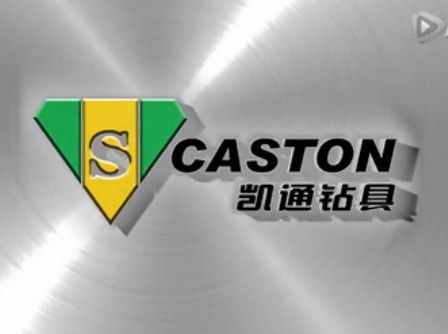 Caston Corporate Video