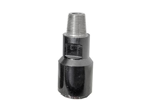 380 Impactor connector