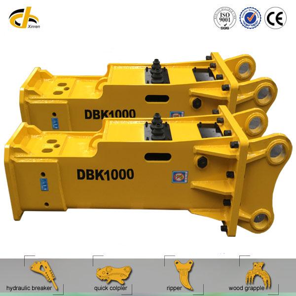 DBK1000
