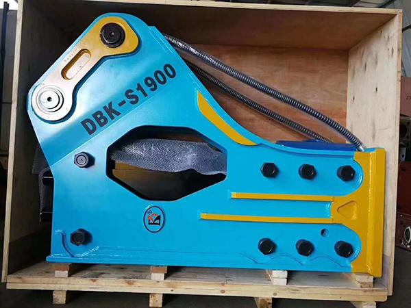 DBK-S1900