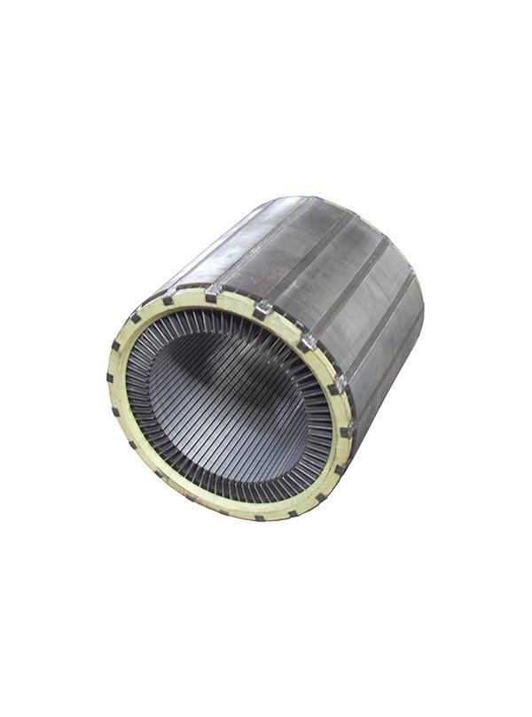 防爆系列定子铁芯