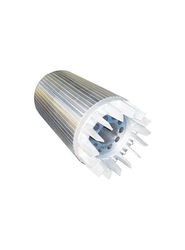 防爆系列转子铁芯