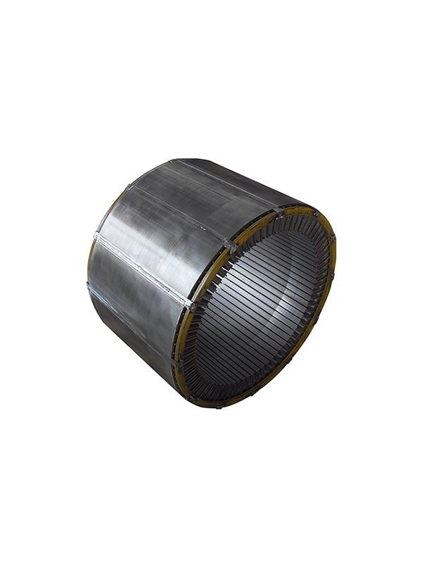 高效系列定子铁芯