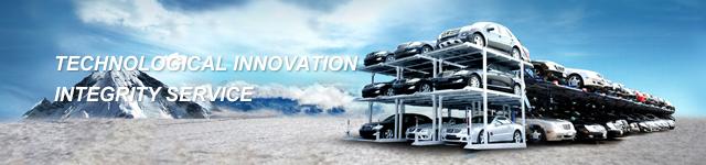Technological Innovation     Integrity Service