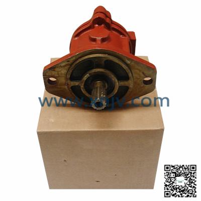 沃尔沃挖机配件 沃尔沃220柴油泵 沃尔沃250发电机