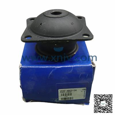 沃尔沃挖机配件 沃尔沃350机油泵 沃尔沃350发动机大修配件