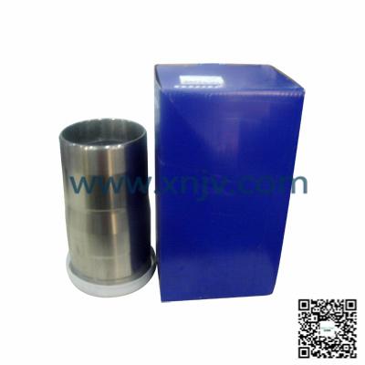 沃尔沃发电组配件 沃尔沃TAD1672VE发动机配件 沃尔沃TAD1672VE喷油器