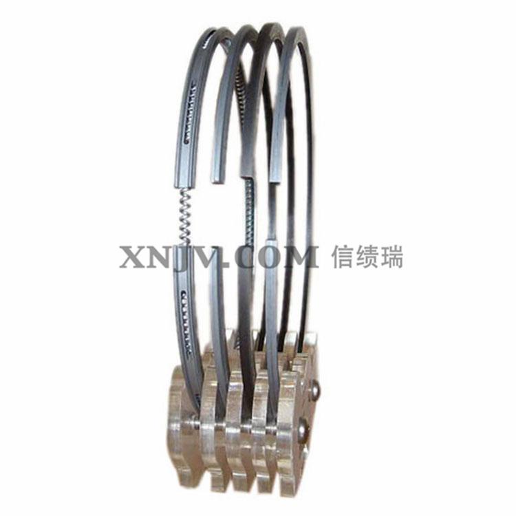 沃尔沃发电组配件 沃尔沃TAD1672VE活塞环