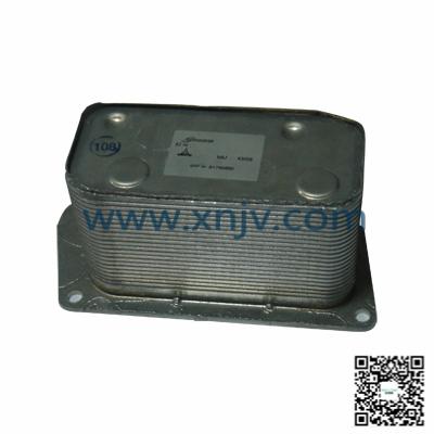 沃尔沃TAD872VE发电机组配件 沃尔沃TAD1172VE发电机组配件